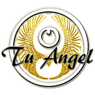 LOGO DE TU ANGEL