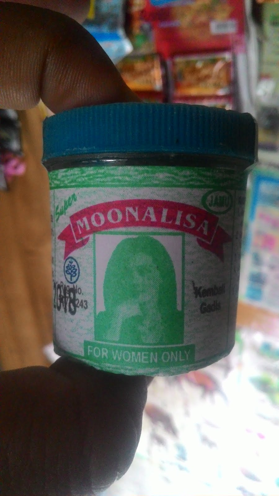jual jamu raket malam herbal kembali gadis jamu online surabaya