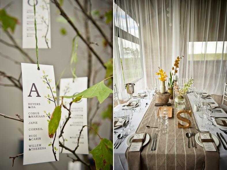 Twende harusini wedding theme idea decor wedding theme idea decor junglespirit Choice Image
