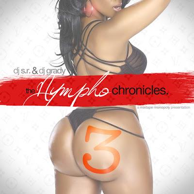 VA-DJ_S.R.-Nympho_Chronicles_3-(Bootleg)-2011