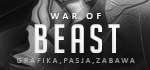 http://s13.zifboards.com/WarofBeast/index.php?