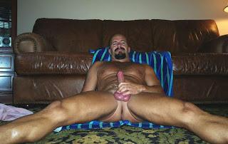 免费性爱照片 - sexygirl-HAIRY_MATURE_16%252C_11-728971.jpg