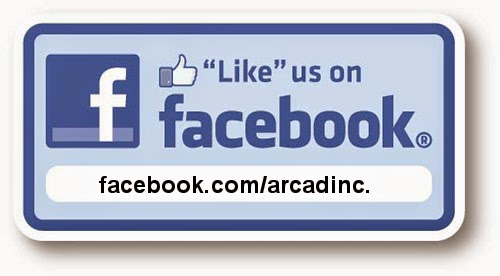 https://www.facebook.com/arcadinc
