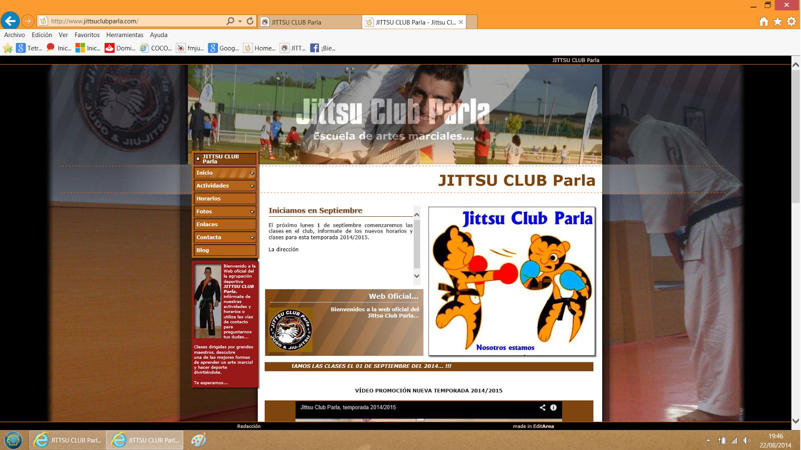 http://www.jittsuclubparla.com/
