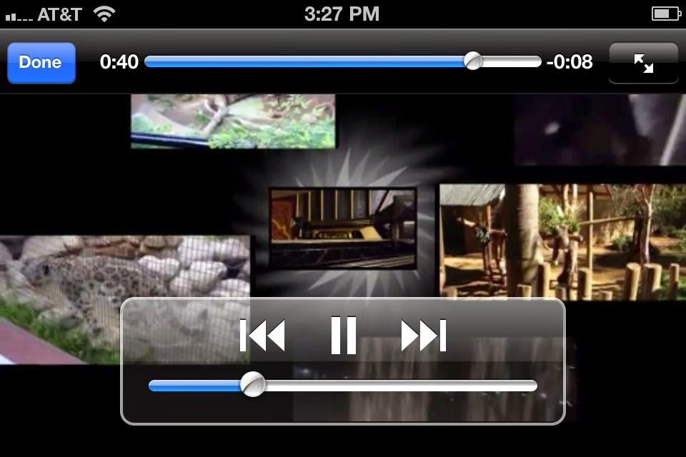 VivaVideo - Video Editor Photo Video Maker - Apps