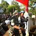Sulaiman, 'Rambo Aceh' dari Pase (1)