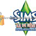 SIMS3- ÎLE DE RÊVE : soon on stardoll