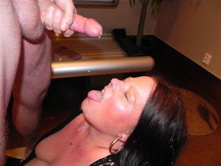 Hot Girl Naked - rs-DSCN6086-715306.JPG