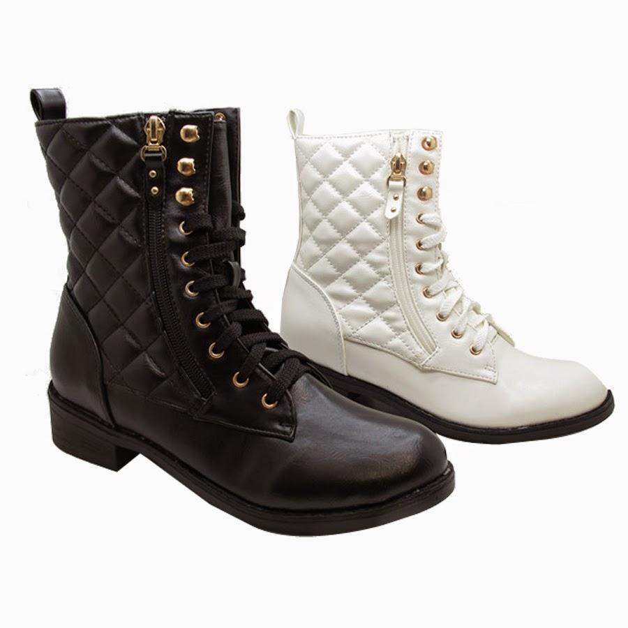http://www.ebay.fr/itm/Bottines-matelassees-avec-lacet-et-zip-pour-femme-mode-elegantes-chaudes-/291266302259?ssPageName=STRK:MESE:IT