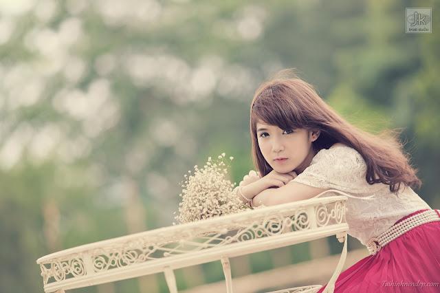 http://4.bp.blogspot.com/-b7mII2cUvQs/UZJCt8DvYeI/AAAAAAAACvw/0IJ1ugwFIDE/s640/hinh-anh-dep-girl-xinh-taihinhnendep.com-3.jpg