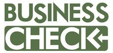 Business Check: in arrivo il nuovo servizio di consultazione di informazioni economiche nato per le