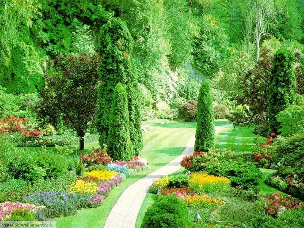 http://4.bp.blogspot.com/-b7nBhxdgXrY/TfuGEoj-b-I/AAAAAAAABho/meFY0eYtd-4/s1600/8541_green_world.jpg