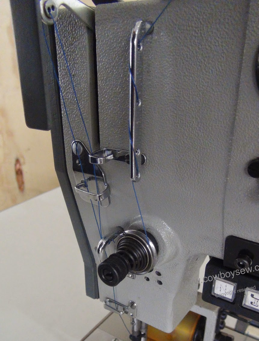Industrial sewing machine wiring diagram get free image for Singer sewing machine motor controller