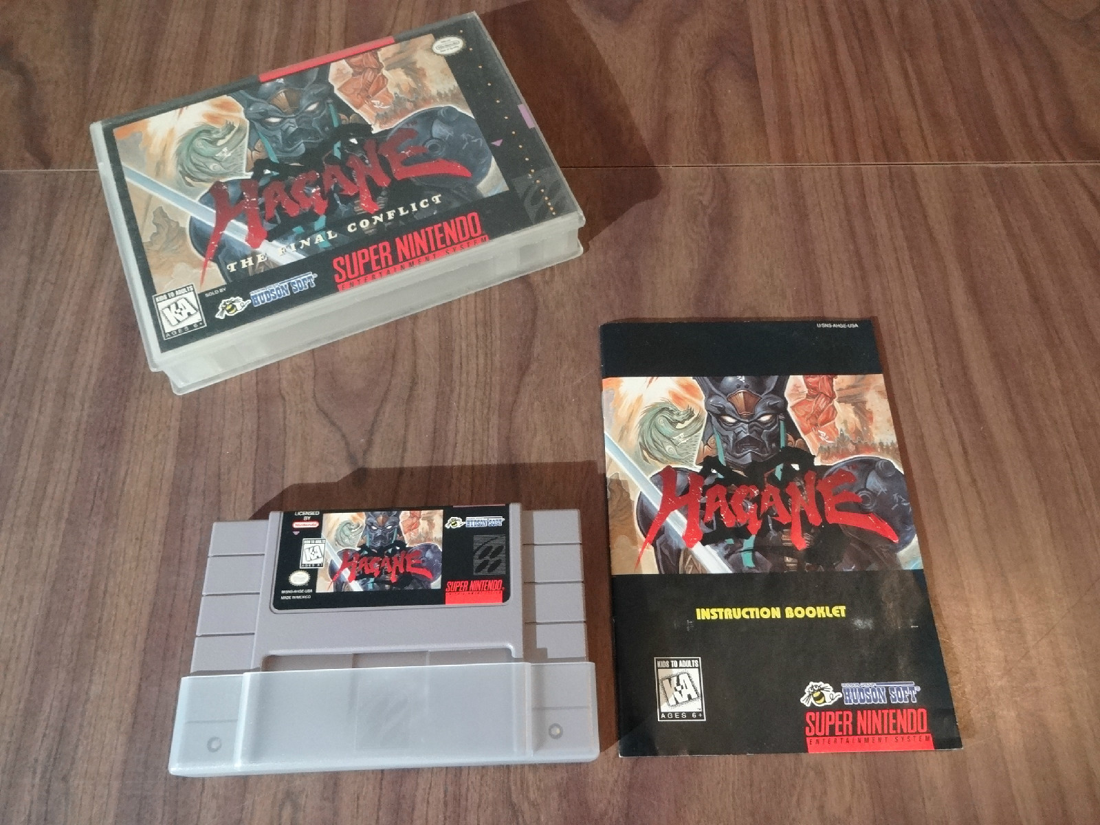 super nintendo king what is your game worth rh snesking blogspot com Nintendo Game Console Nintendo Consoles