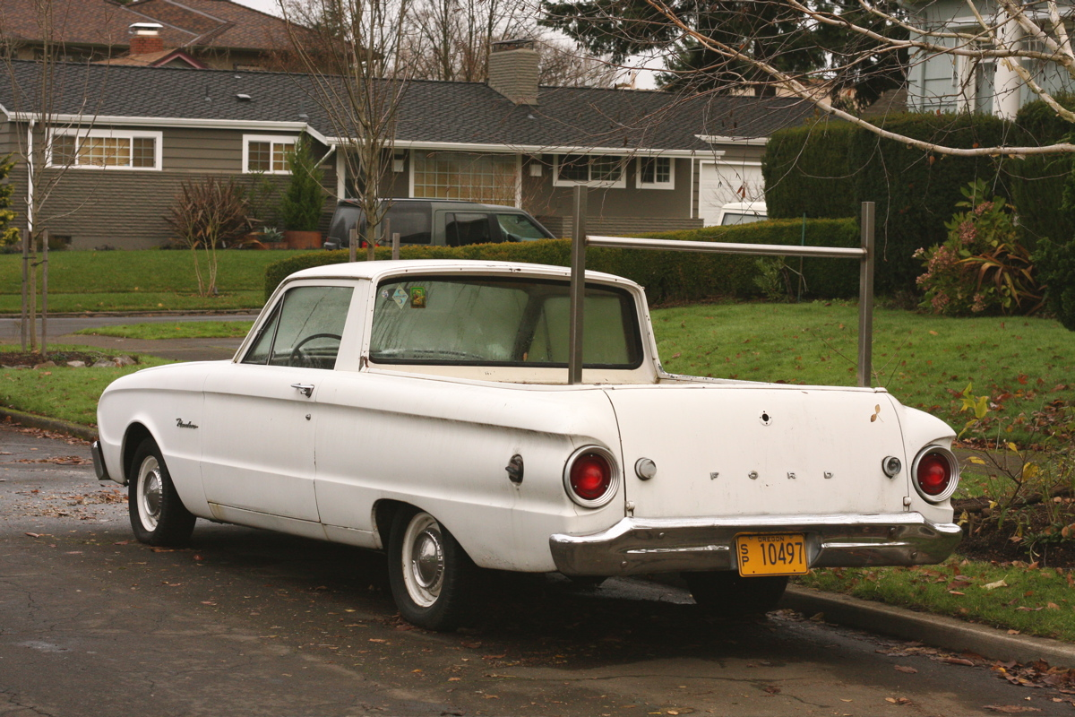 1962 ford falcon related infomationspecifications weili