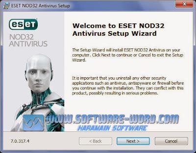 Nero 7 Premium 7.8.5.0