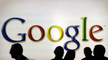 """Geografía de la censura: Google denuncia """"alarmante"""" presión de los Gobiernos"""