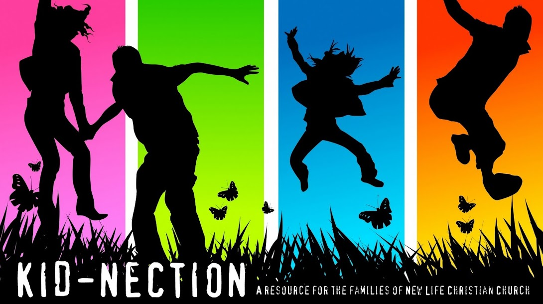 Kid-Nection