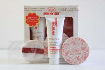 Dodo Sunny Set