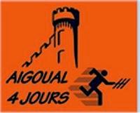 ARDF : Les 4 jours de l'Aigoual du 6 au 9 Aout 2014