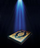 Keutamaan Nuzulul Qur'an, Mencari Ilmu