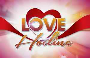Love Hotline – 07 November 2013