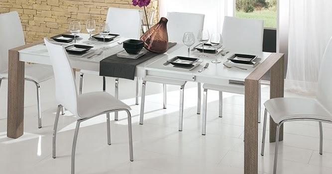 Casa immobiliare accessori tavoli mondo convenienza opinioni - Mondo convenienza cucine opinioni ...
