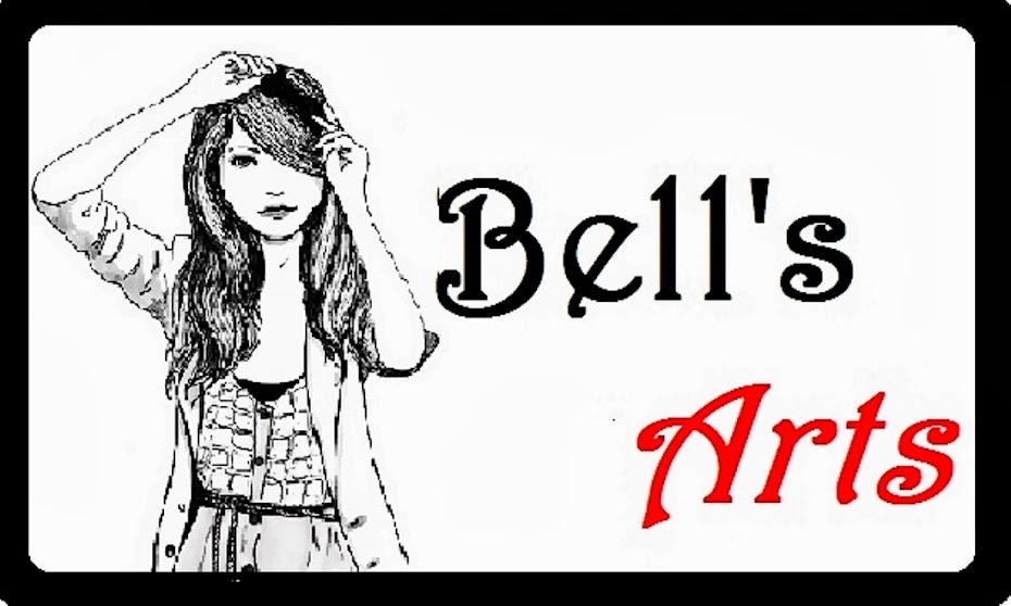 Bell's Arts (Artesanatos)