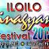 Iloilo Dinagyang Festival 2013 Schedule of Activities and Events! Hala Bira Iloilo!