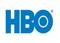 HBO Latino EN VIVO