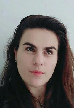 Marianna Leão
