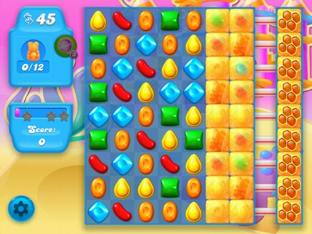 Candy Crush Soda 175