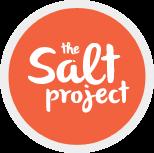 The Salt Project