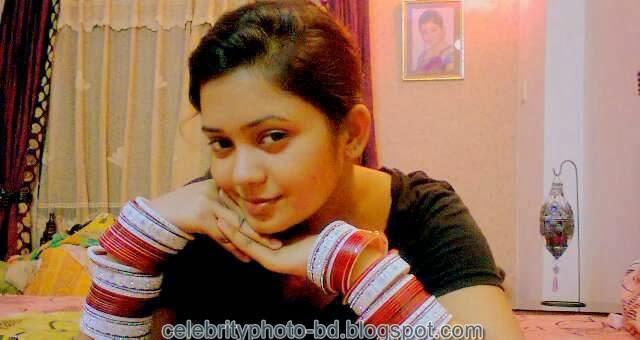 Beautiful+Bangladeshi+Girls+Always+Make+Mad+Every+Guys006