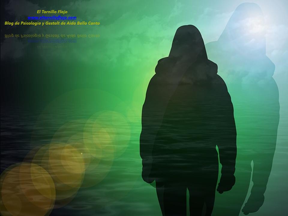 Psicologia, Gestalt, Emociones, Aida Bello Canto, Autoestima