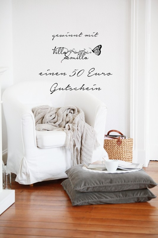 http://www.villa-smilla.de/epages/64226945.sf/de_DE/?ObjectPath=/Shops/64226945/Categories
