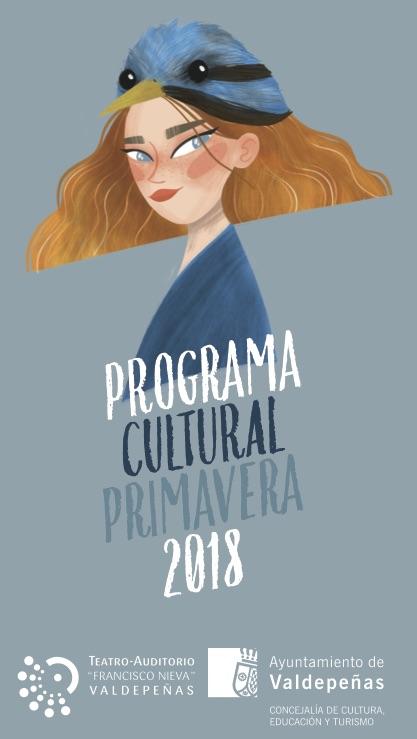 Programa Primavera 2018