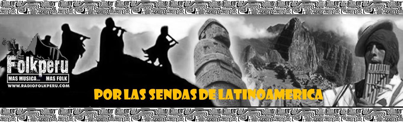 Folklore En Linea :