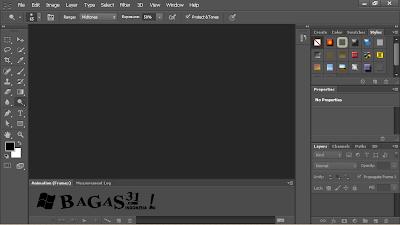 Adobe Photoshop CS6 Extended Portable 2