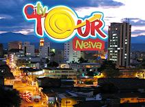 CITY TOUR NEIVA HISTÓRICO Y CULTURAL