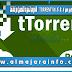 تحميل الإصدار الأخير من TORRENT V1.5.3.1 للأندرويد لتسريع التحميل من هاتفك