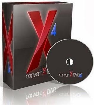 Convert X To Dvd 4 Serial Keygen Ws