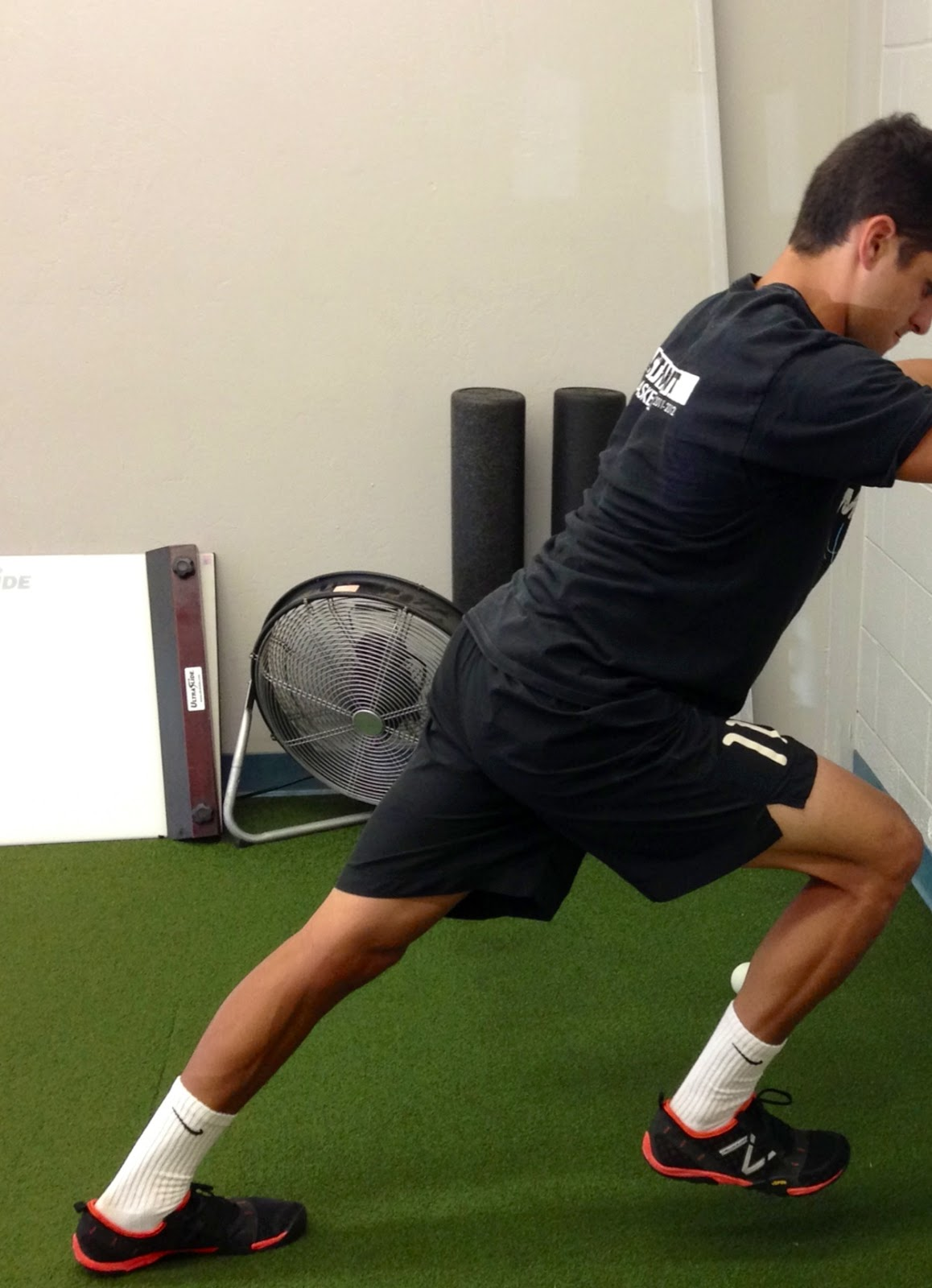 daniel guzman strength and conditioning bad example good example