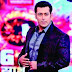 Salman Khan to return as the host of Bigg Boss 9!
