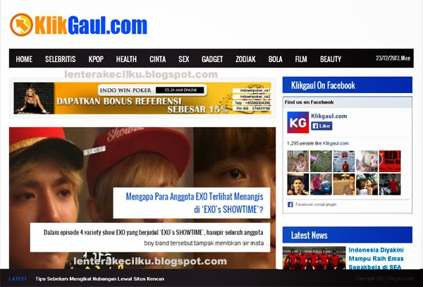 Klikgaul com portal berita artis.jpg