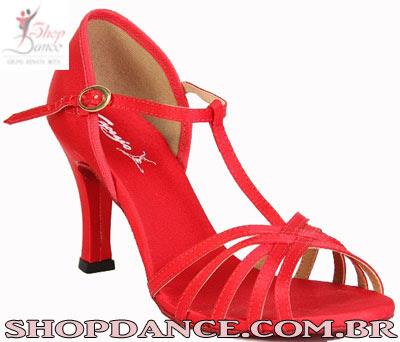 Sapatos e Sandálias Capezio feminino e masculino.