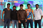 Bham Bolenath audio launch-thumbnail-17
