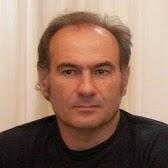 Όμηρος Ταχμαζίδης