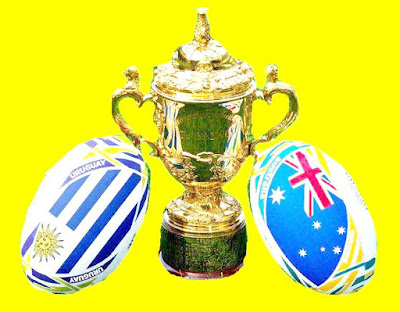 aus vs uru match prediction of rwc 2015