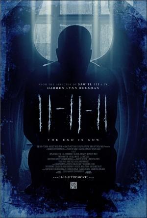 filme 11-11-11